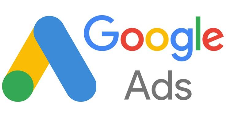 google ads cadiz