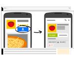 anuncio adwords app