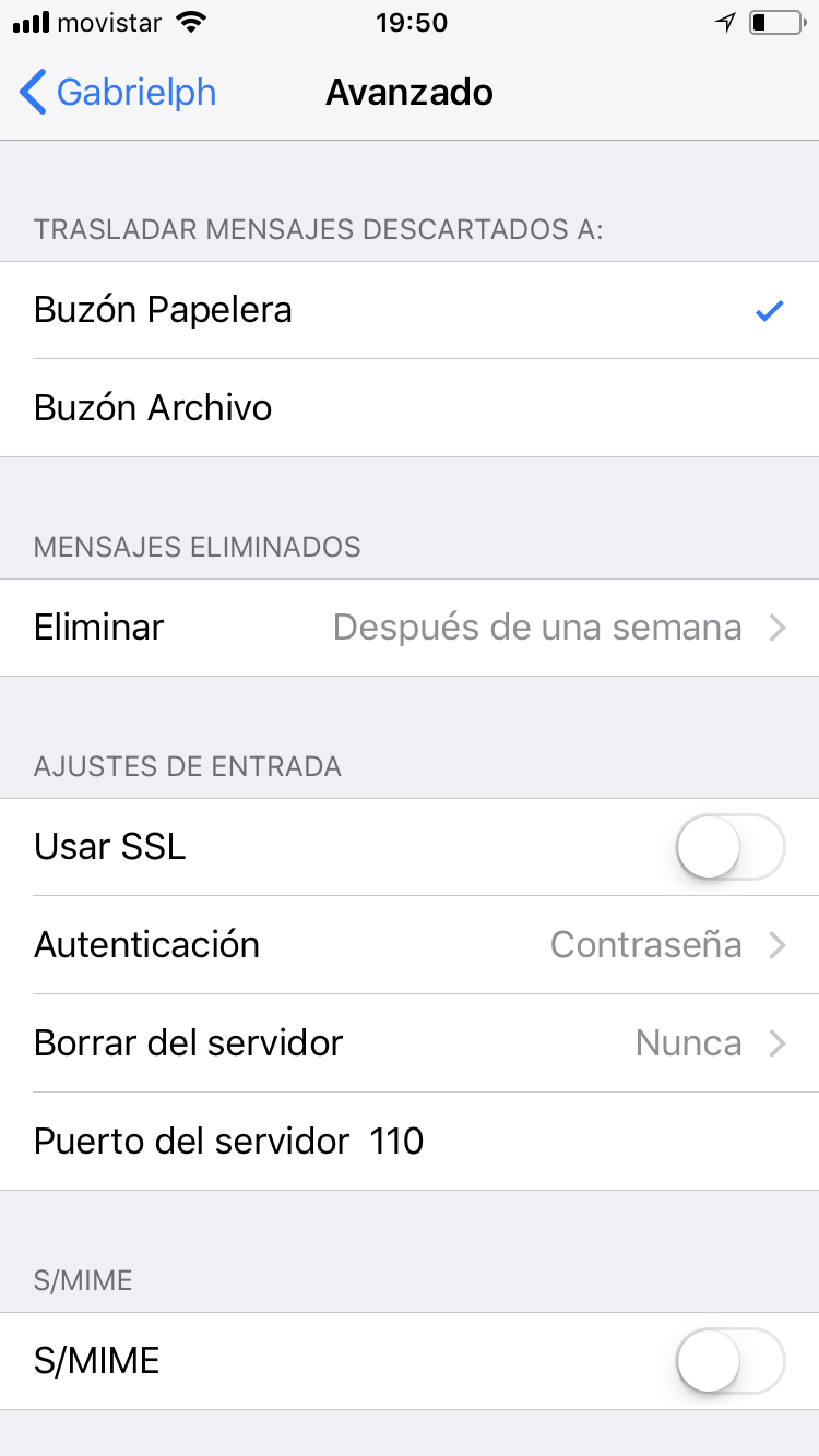 correo-pop3-iphone