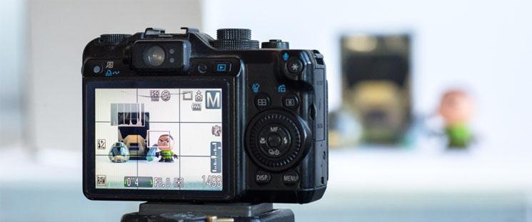 fotografia y video para empresas Cadiz