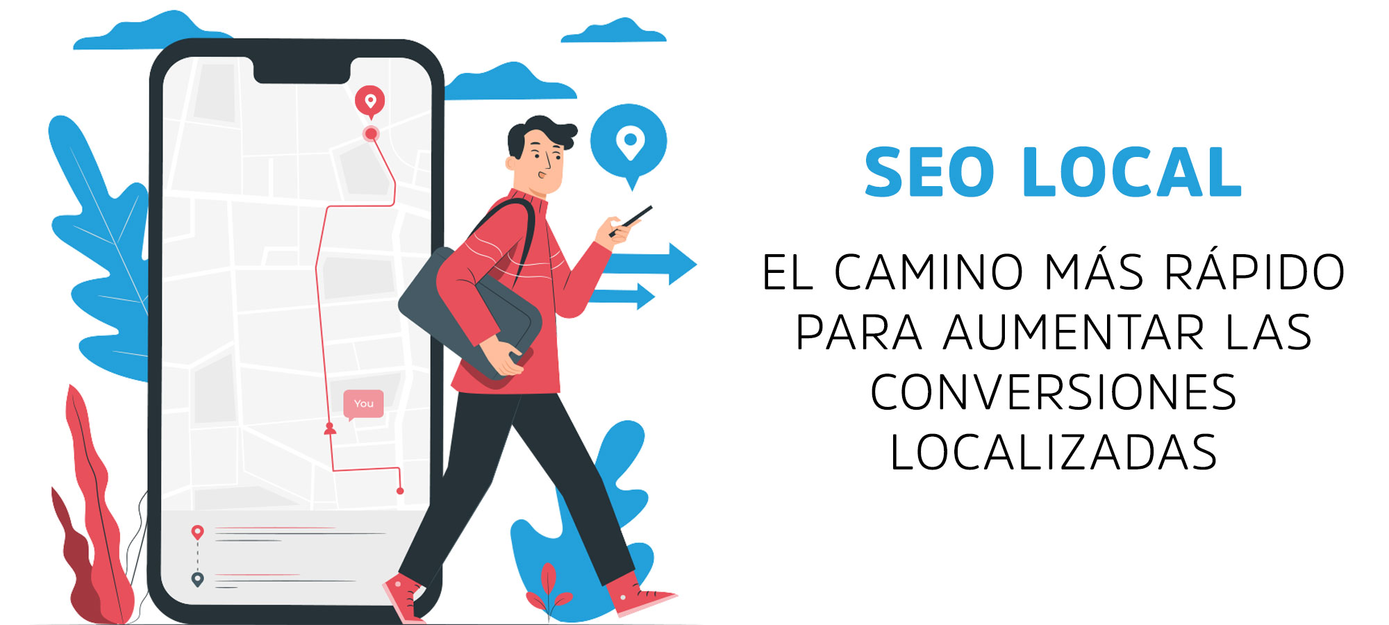 SEO Local: Google My Business